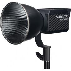 Постоянный свет Nanlite Forza 60 LED